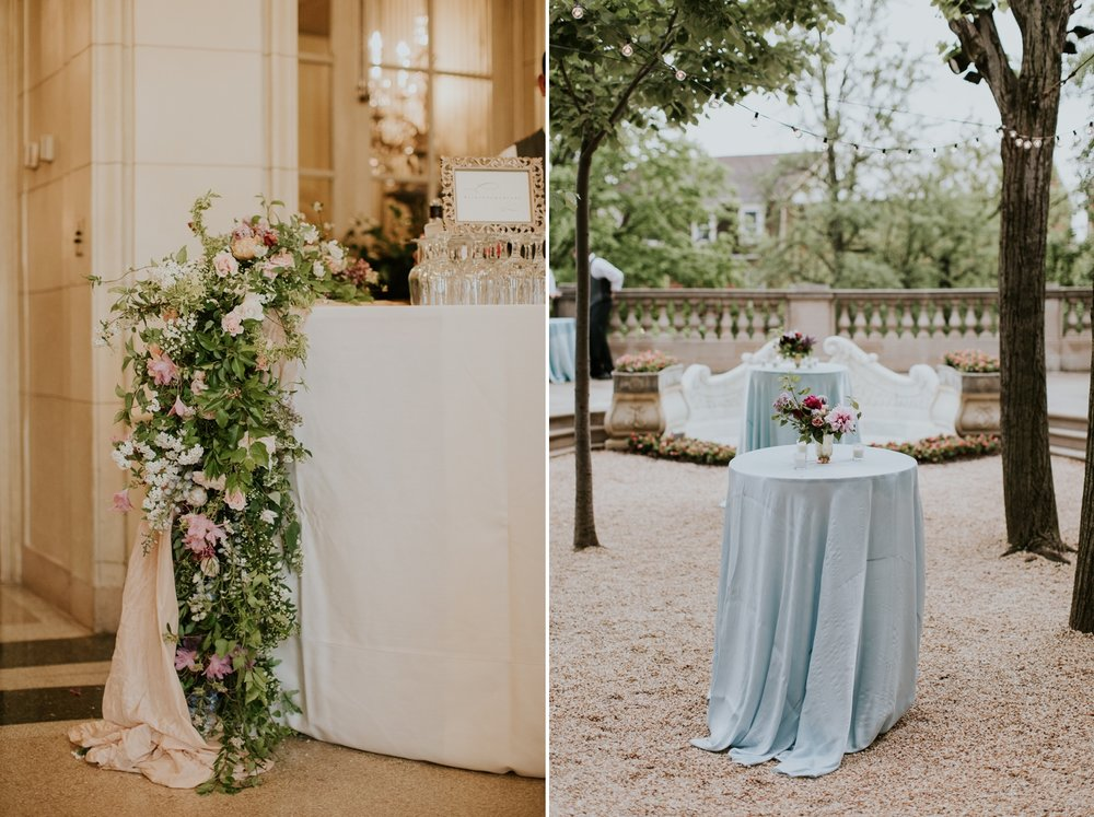 washington-dc-meridian-house-elegant-classic-wedding-photographer 46.jpg