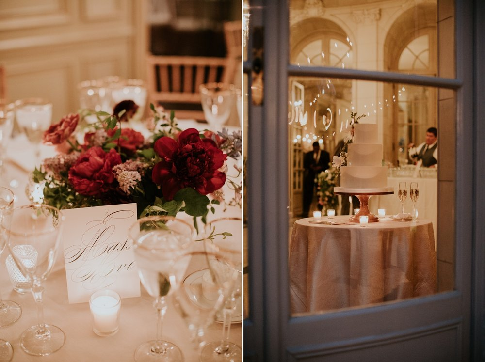 washington-dc-meridian-house-elegant-classic-wedding-photographer 48.jpg