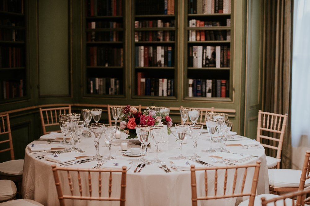 washington-dc-meridian-house-elegant-classic-wedding-photographer 51.jpg