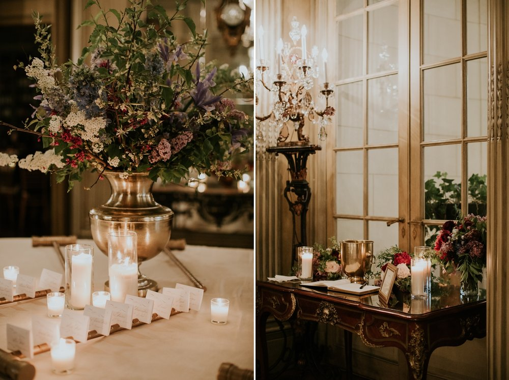 washington-dc-meridian-house-elegant-classic-wedding-photographer 52.jpg