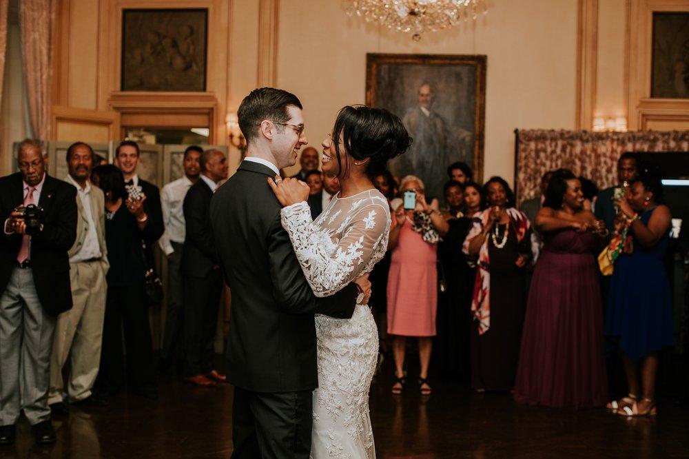 washington-dc-meridian-house-elegant-classic-wedding-photographer 56.jpg