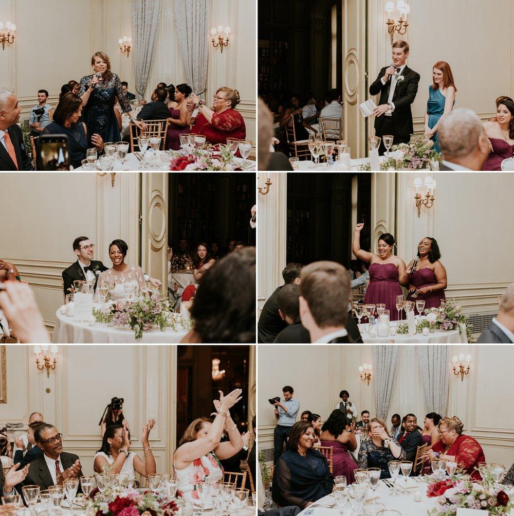 washington-dc-meridian-house-elegant-classic-wedding-photographer 55.jpg