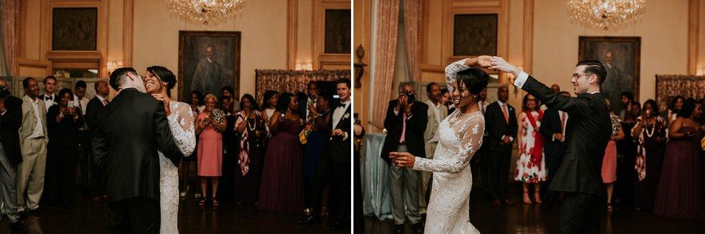 washington-dc-meridian-house-elegant-classic-wedding-photographer 57.jpg