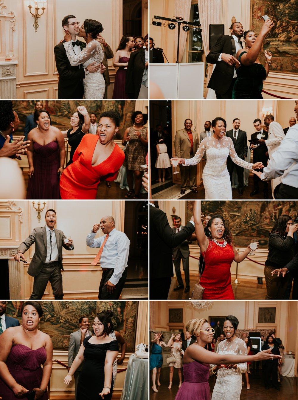 washington-dc-meridian-house-elegant-classic-wedding-photographer 60.jpg