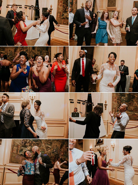 washington-dc-meridian-house-elegant-classic-wedding-photographer 61.jpg