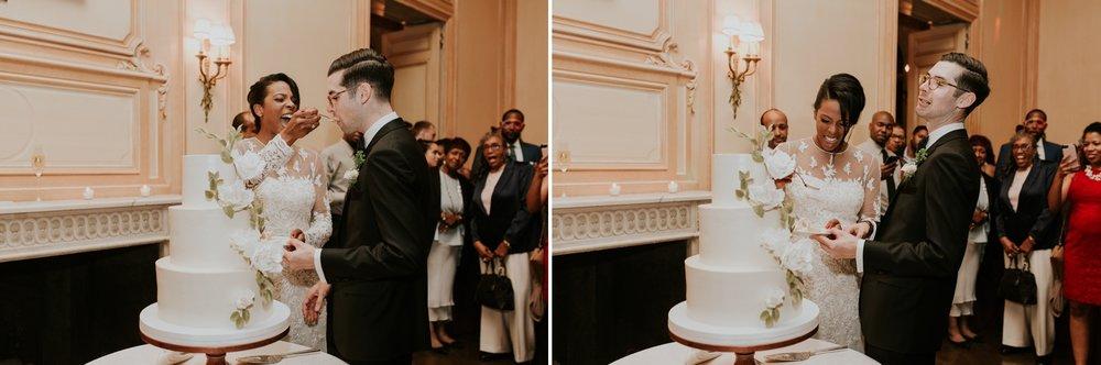 washington-dc-meridian-house-elegant-classic-wedding-photographer 62.jpg