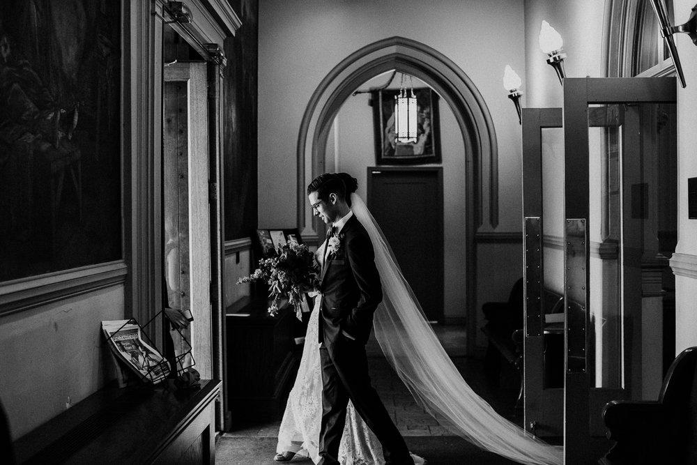 washington-dc-meridian-house-wedding-photographer-1.jpg