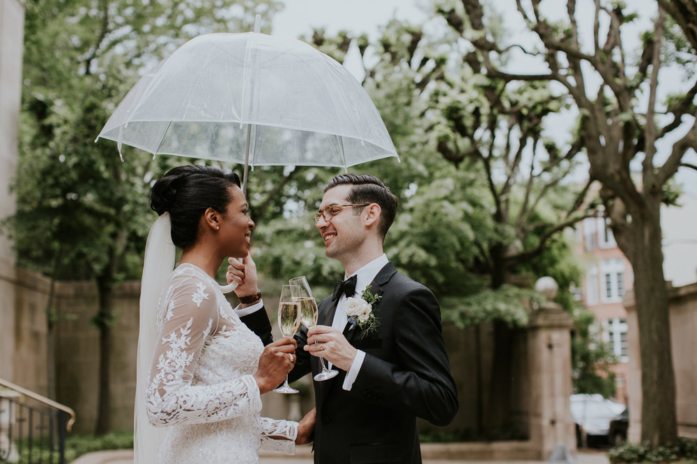washington-dc-meridian-house-wedding-photographer-5.jpg