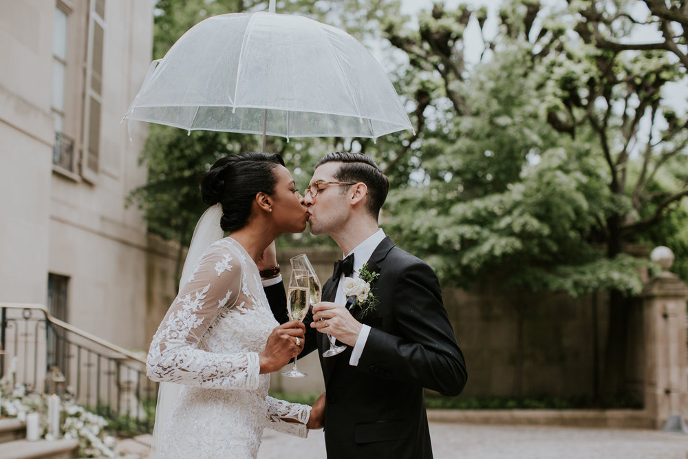 washington-dc-meridian-house-wedding-photographer-6.jpg