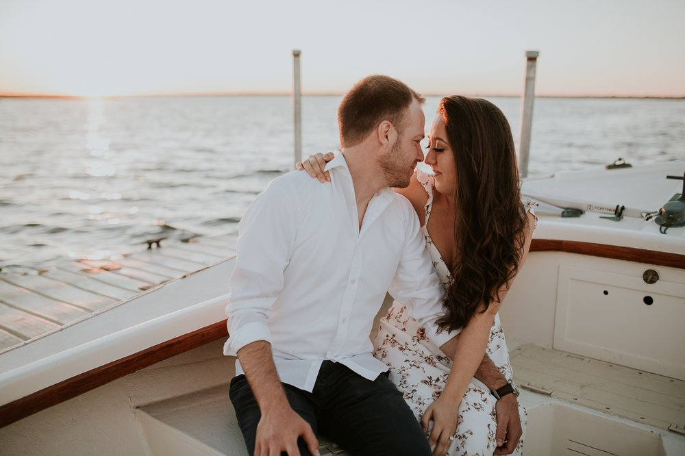 ho-hum-beach-boat-ride-engagement-photography-bellport-new-york 38.jpg