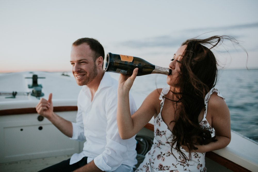 ho-hum-beach-boat-ride-engagement-photography-bellport-new-york 39.jpg