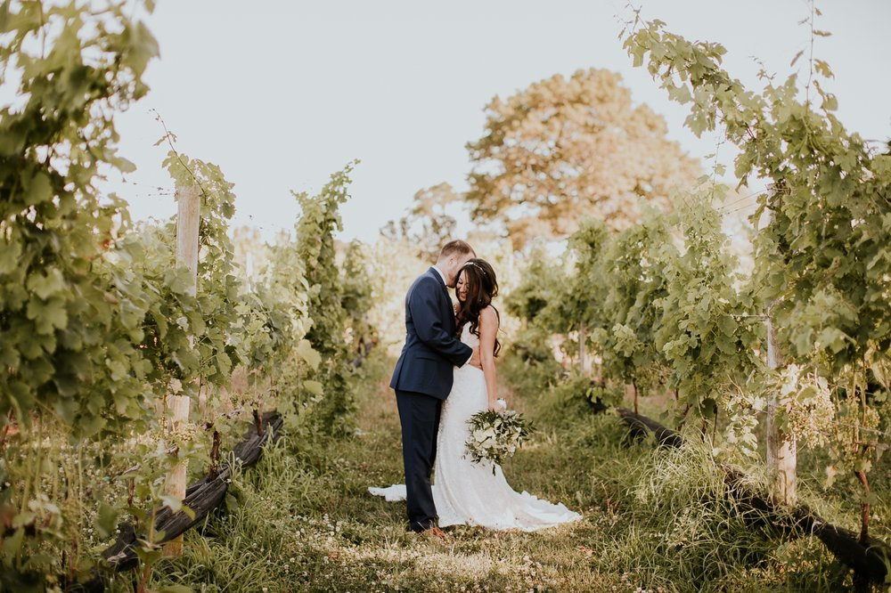 riverhead-new-york-long-island-the-vineyards-wedding-photographer 36.jpg