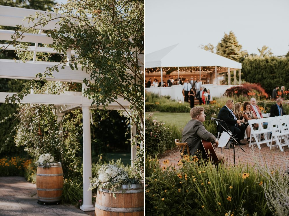 riverhead-new-york-long-island-the-vineyards-wedding-photographer 39.jpg
