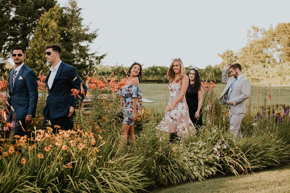 riverhead-new-york-long-island-the-vineyards-wedding-photographer 40.jpg