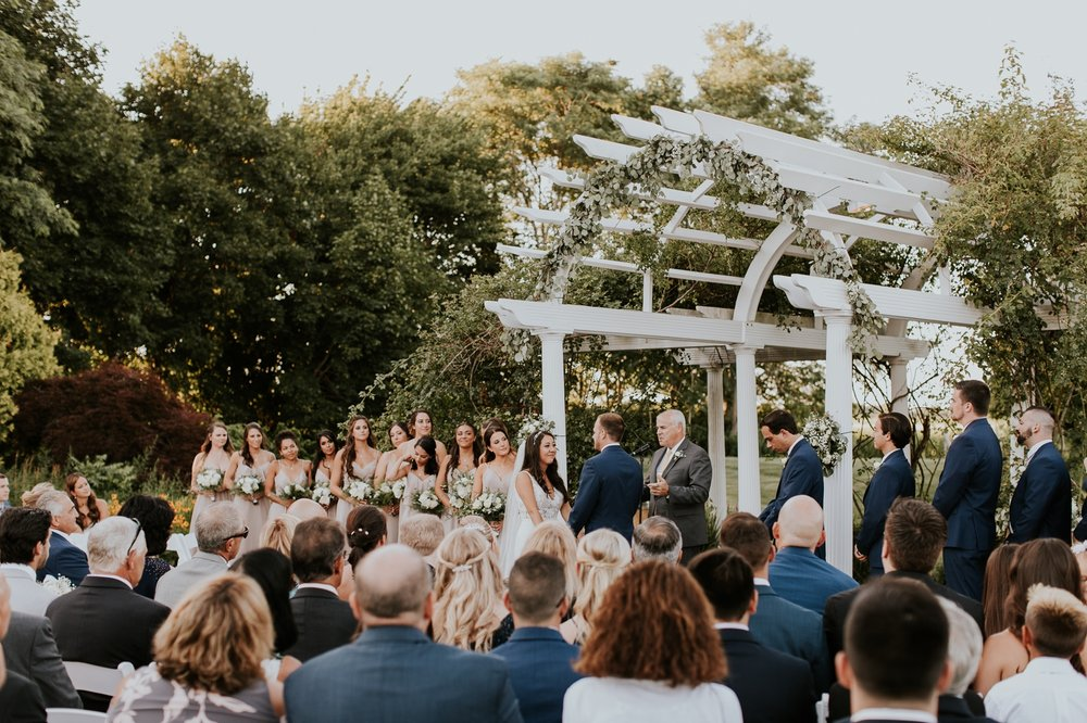 riverhead-new-york-long-island-the-vineyards-wedding-photographer 46.jpg