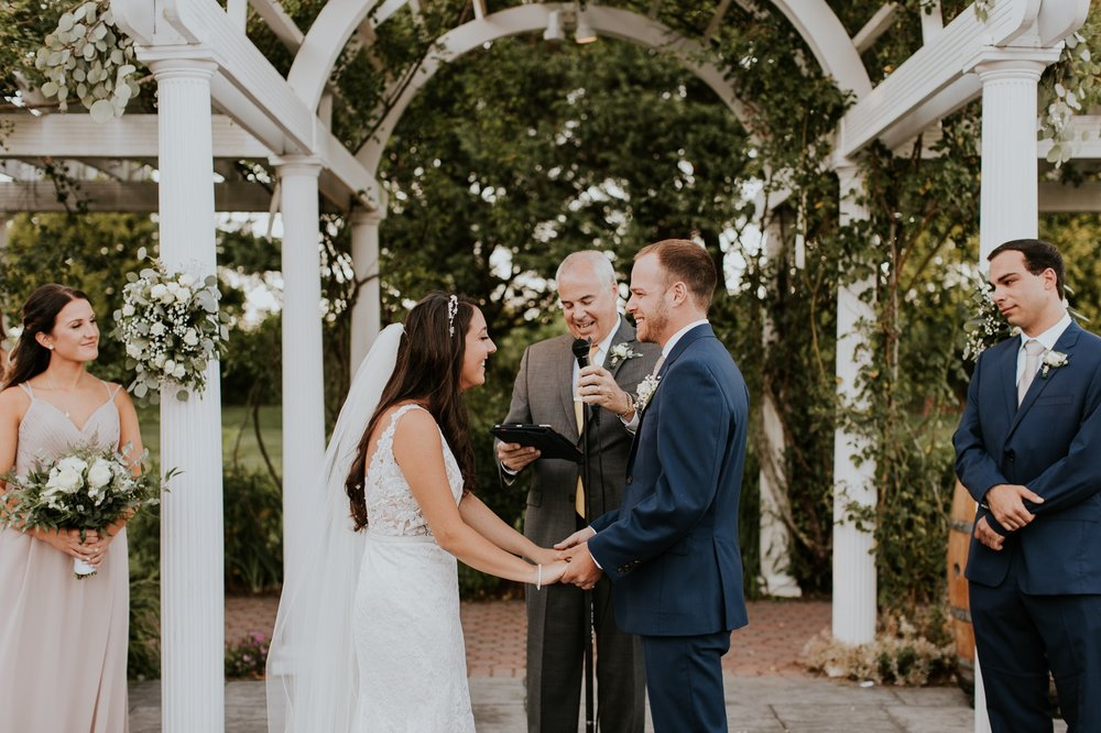 riverhead-new-york-long-island-the-vineyards-wedding-photographer 49.jpg