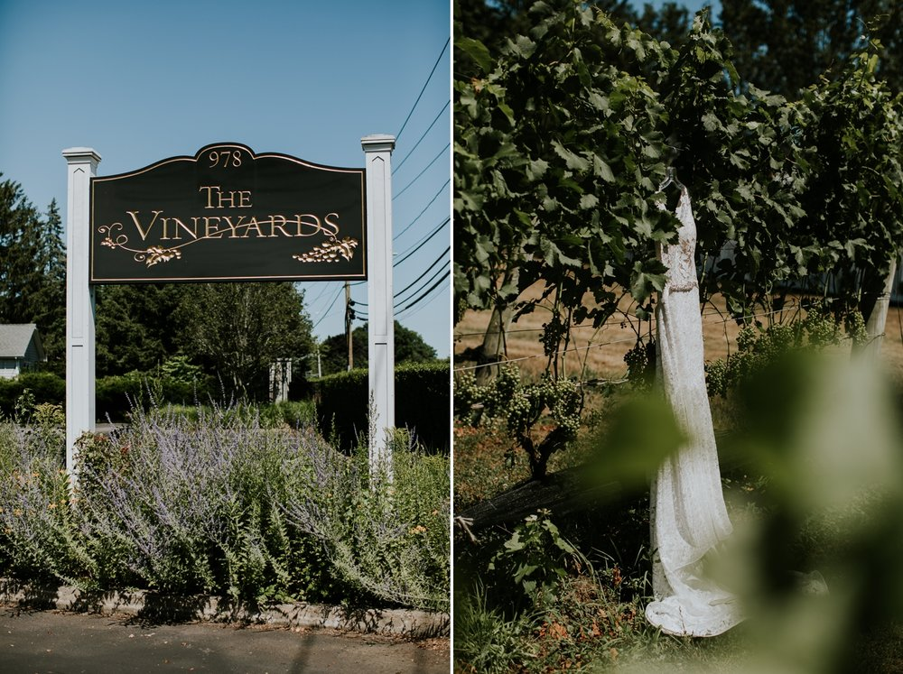 riverhead-new-york-long-island-the-vineyards-wedding-photographer 101.jpg