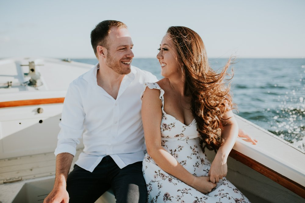 ho-hum-beach-boat-ride-engagement-photography-bellport-new-york+2.jpg