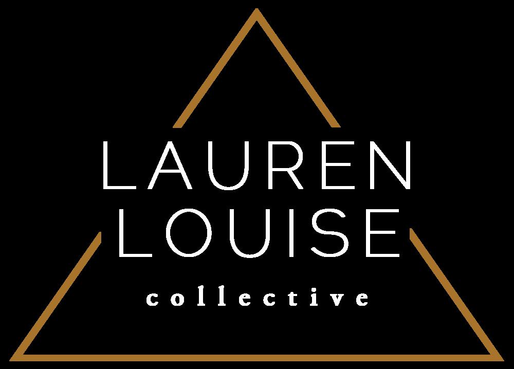 LLP Logo.png