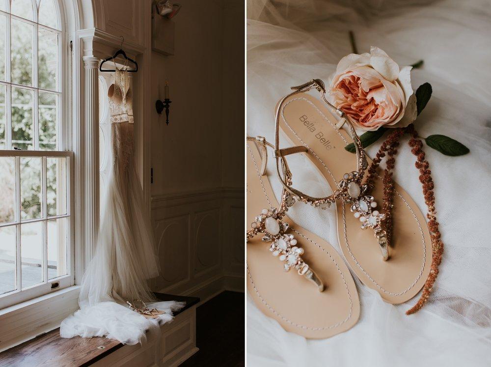 leesburg-virginia-rust-manor-house-wedding-photographer 3.jpg