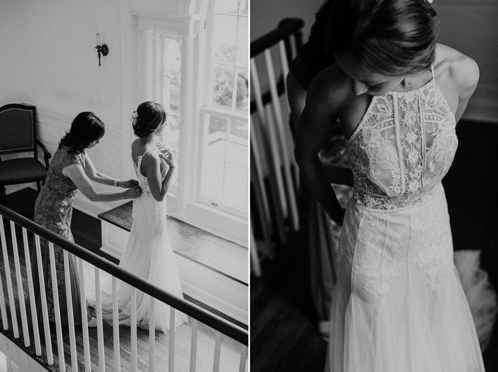 leesburg-virginia-rust-manor-house-wedding-photographer 6.jpg