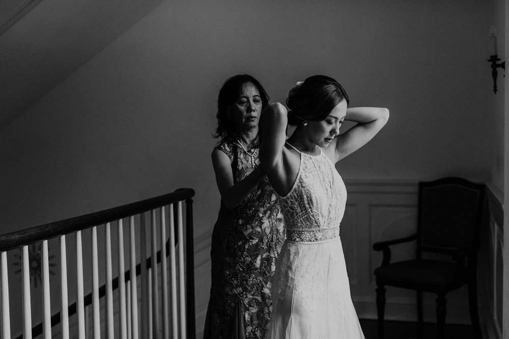 leesburg-virginia-rust-manor-house-wedding-photographer 7.jpg