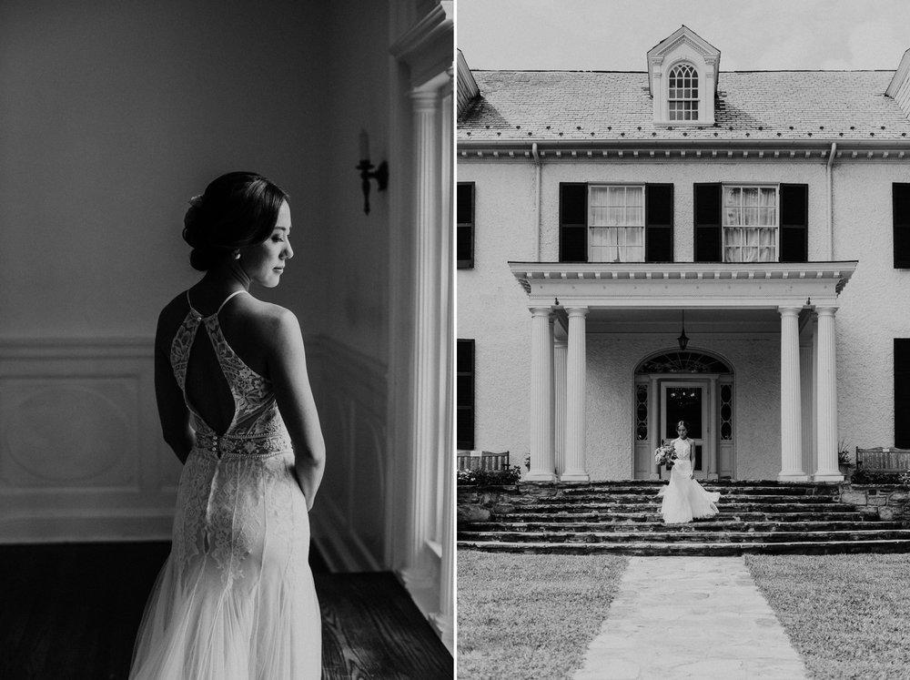 leesburg-virginia-rust-manor-house-wedding-photographer 9.jpg
