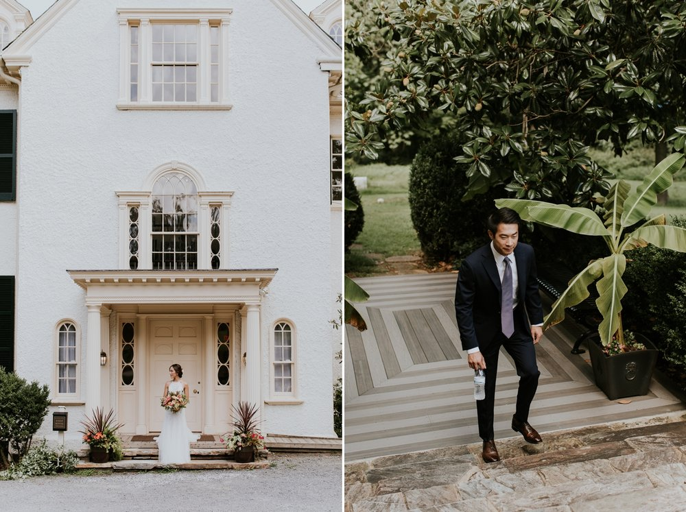leesburg-virginia-rust-manor-house-wedding-photographer 13.jpg