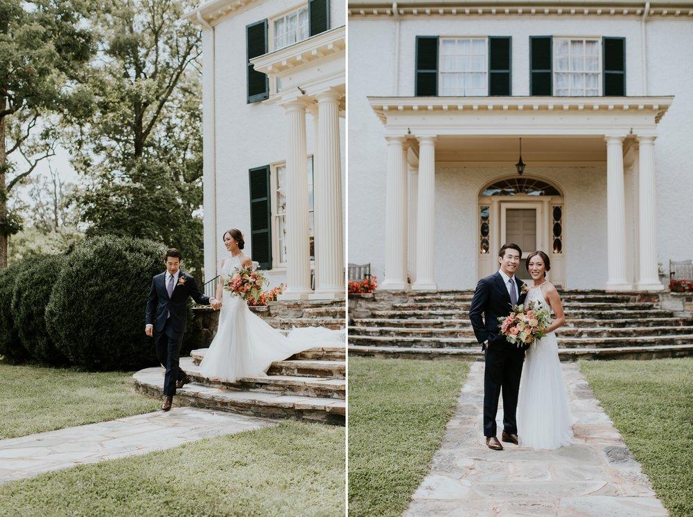 leesburg-virginia-rust-manor-house-wedding-photographer 19.jpg