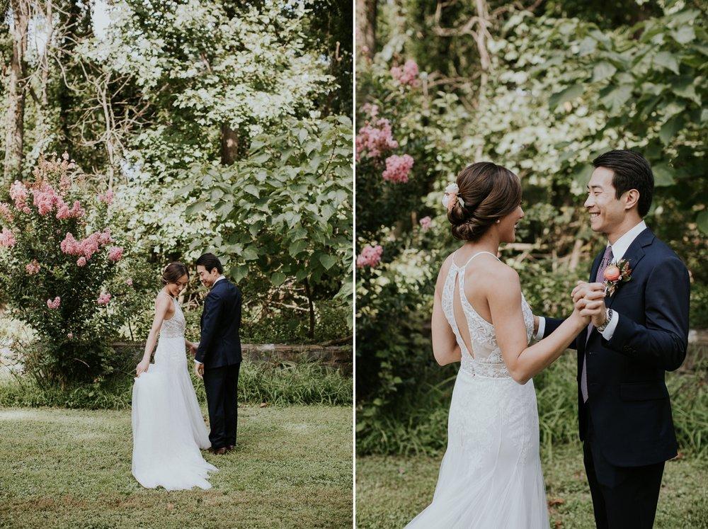 leesburg-virginia-rust-manor-house-wedding-photographer 21.jpg
