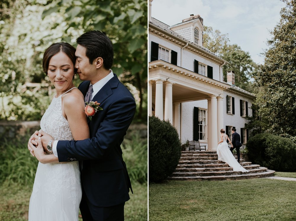leesburg-virginia-rust-manor-house-wedding-photographer 22.jpg