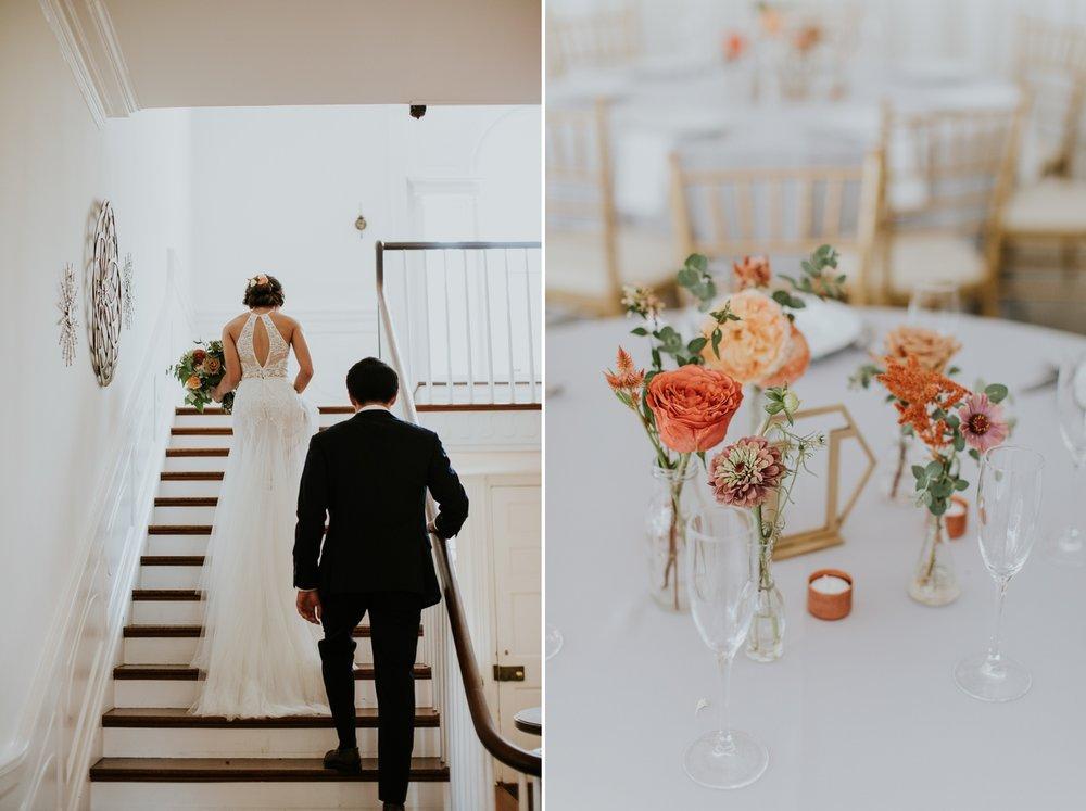 leesburg-virginia-rust-manor-house-wedding-photographer 23.jpg