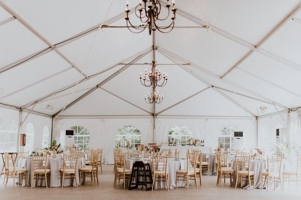 leesburg-virginia-rust-manor-house-wedding-photographer 24.jpg