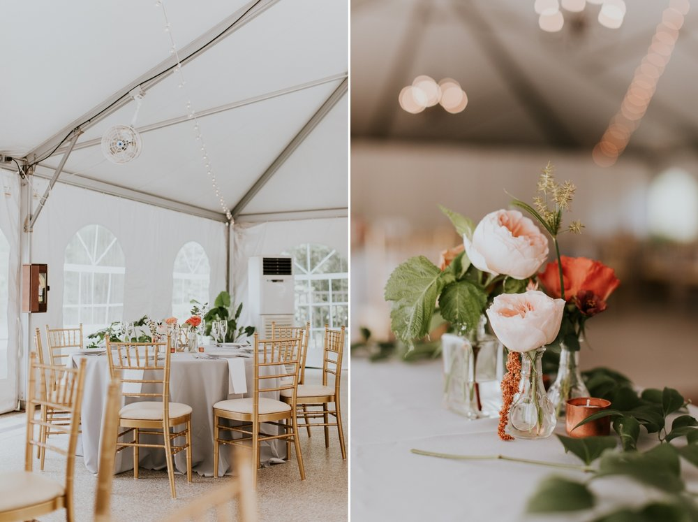 leesburg-virginia-rust-manor-house-wedding-photographer 25.jpg