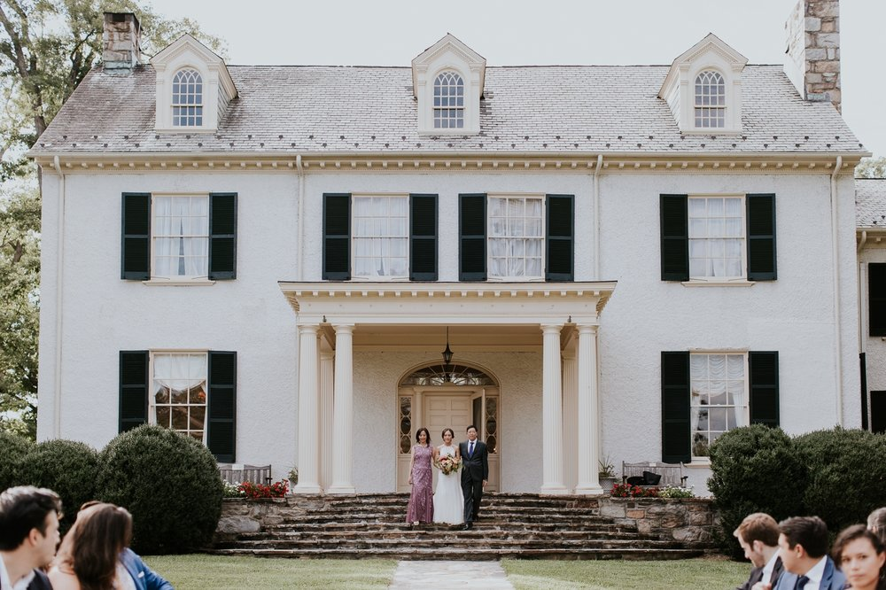 leesburg-virginia-rust-manor-house-wedding-photographer 30.jpg