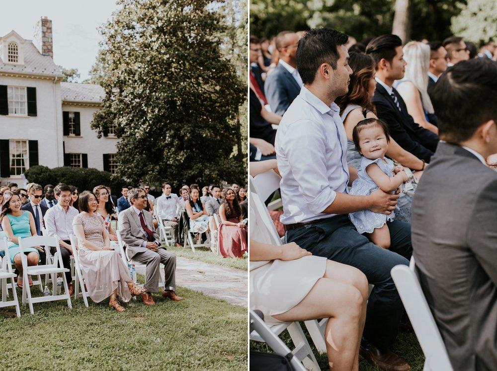 leesburg-virginia-rust-manor-house-wedding-photographer 33.jpg
