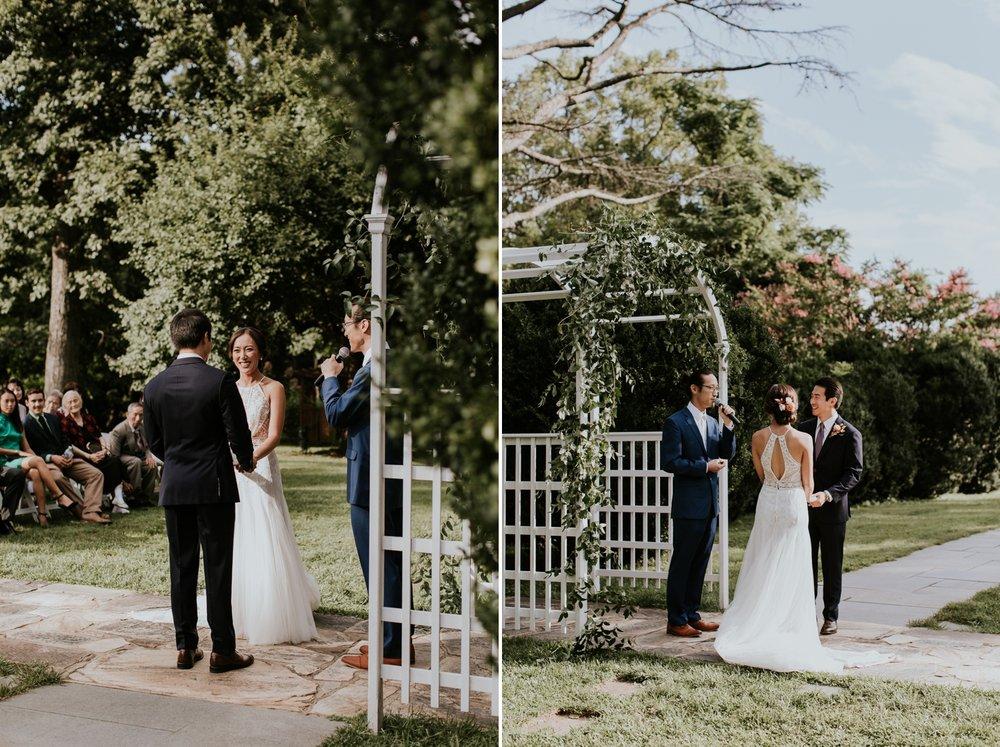 leesburg-virginia-rust-manor-house-wedding-photographer 34.jpg