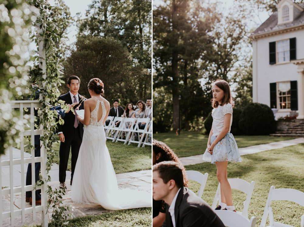 leesburg-virginia-rust-manor-house-wedding-photographer 36.jpg