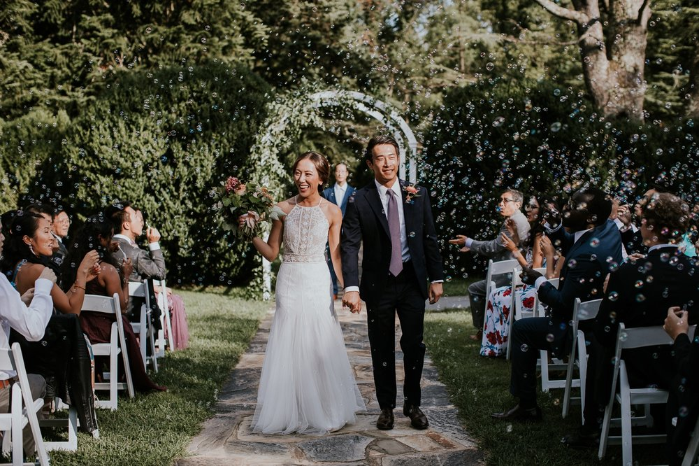 leesburg-virginia-rust-manor-house-wedding-photographer 38.jpg