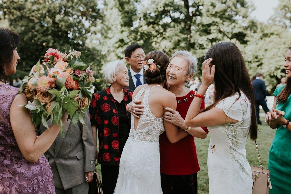 leesburg-virginia-rust-manor-house-wedding-photographer 40.jpg