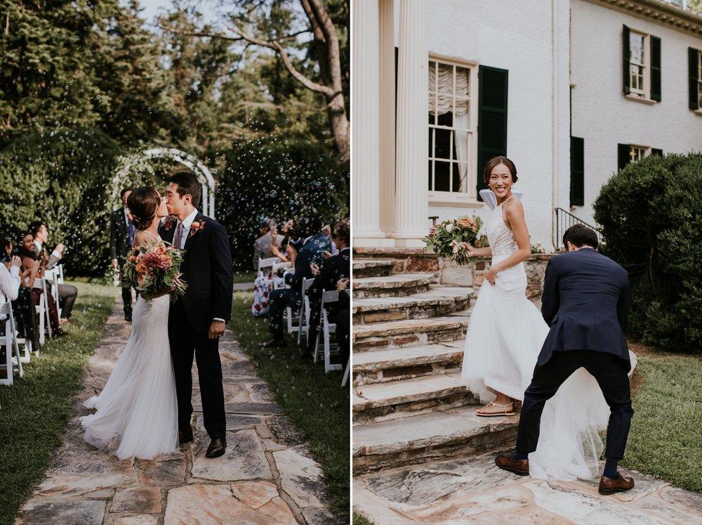 leesburg-virginia-rust-manor-house-wedding-photographer 39.jpg