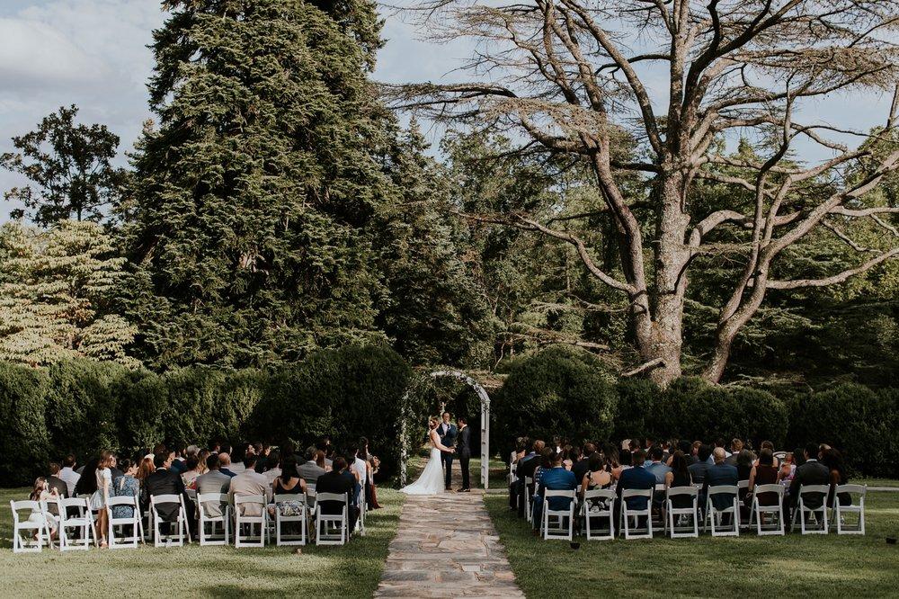leesburg-virginia-rust-manor-house-ceremony-photographer