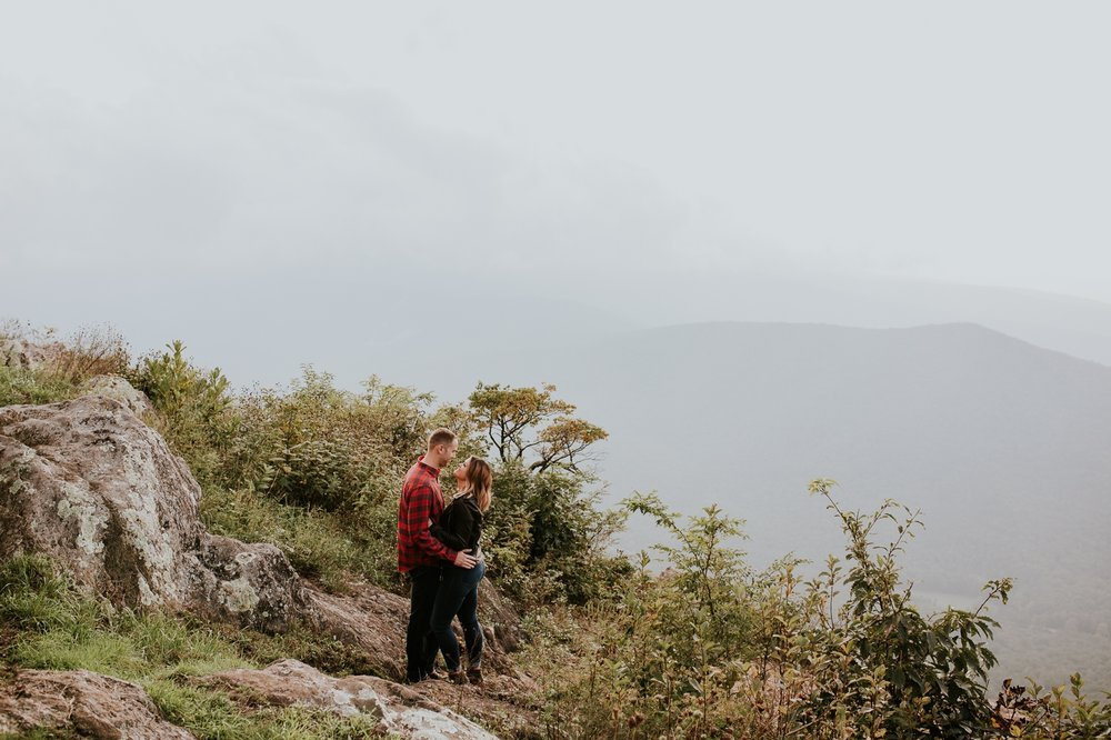 ravens-roost-afton-virginia-mountain-top-engagement-photographer 11.jpg