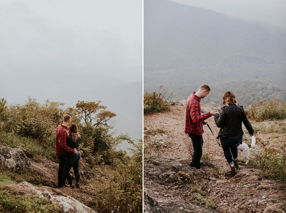 ravens-roost-afton-virginia-mountain-top-engagement-photographer 13.jpg
