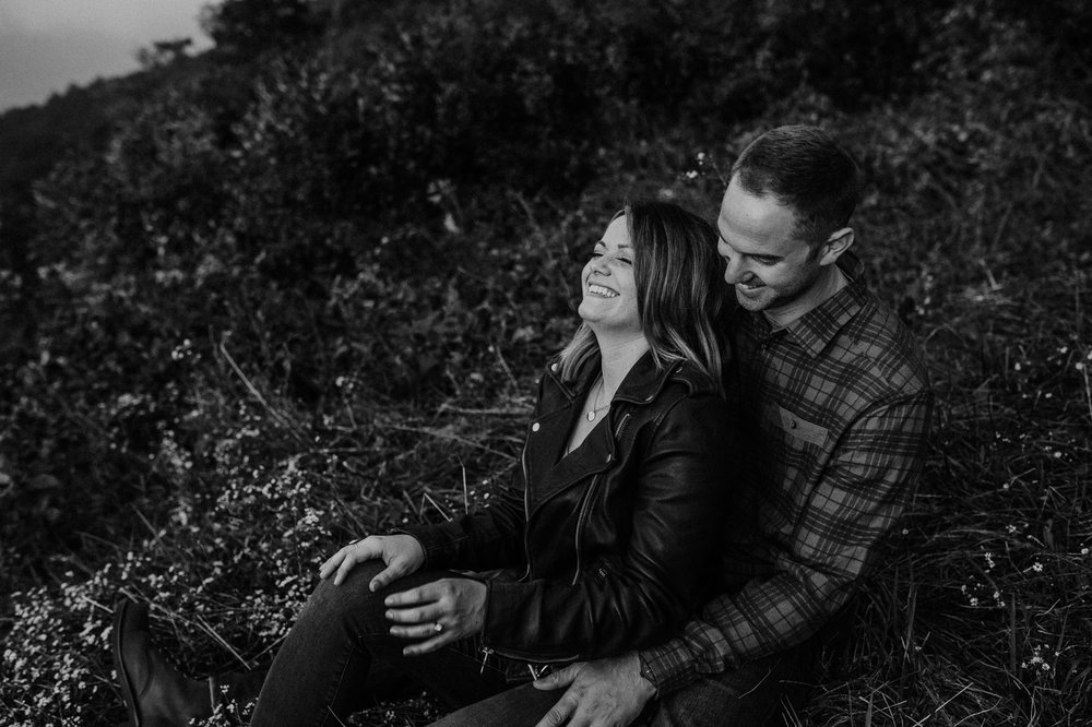 ravens-roost-afton-virginia-mountain-top-engagement-photographer 21.jpg