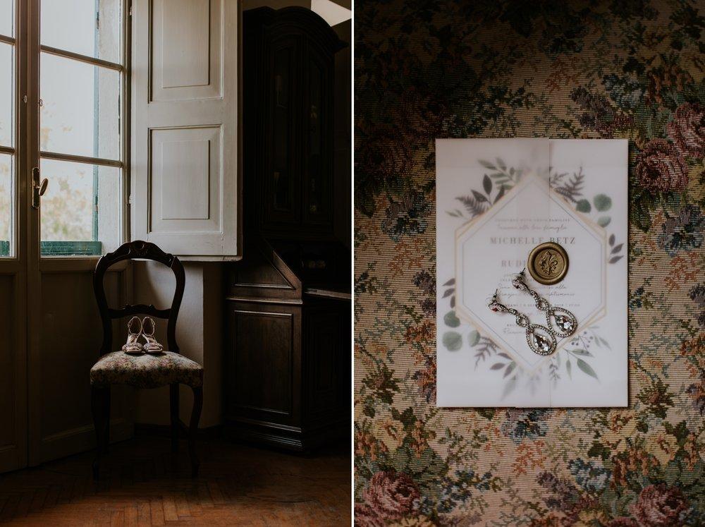 florence-italy-destination-elopement-wedding-photographer 2.jpg