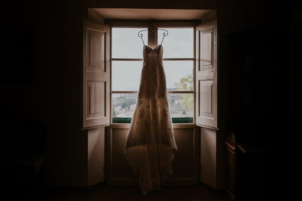 florence-italy-destination-elopement-wedding-photographer 3.jpg