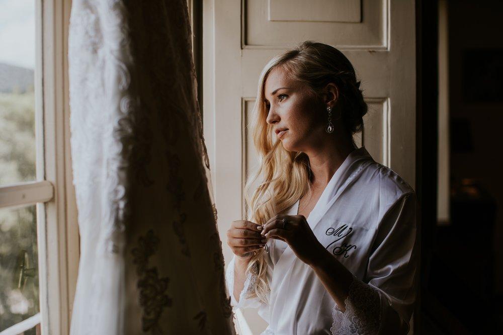 florence-italy-destination-elopement-wedding-photographer 5.jpg