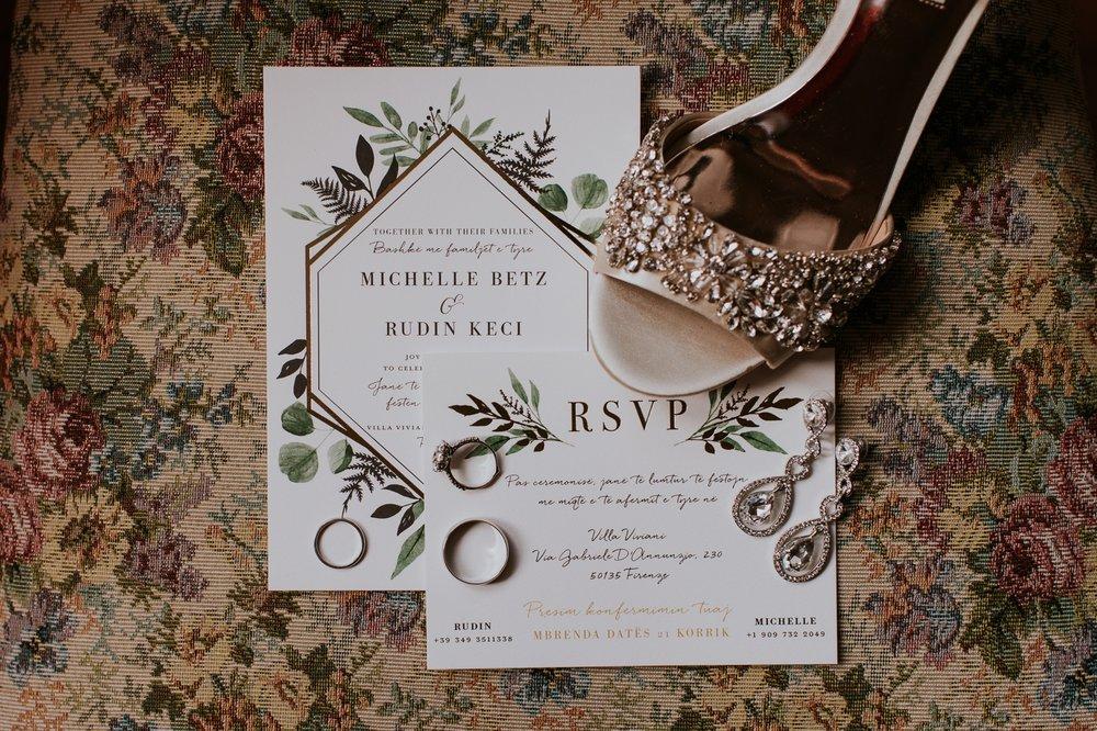 florence-italy-destination-elopement-wedding-photographer 4.jpg
