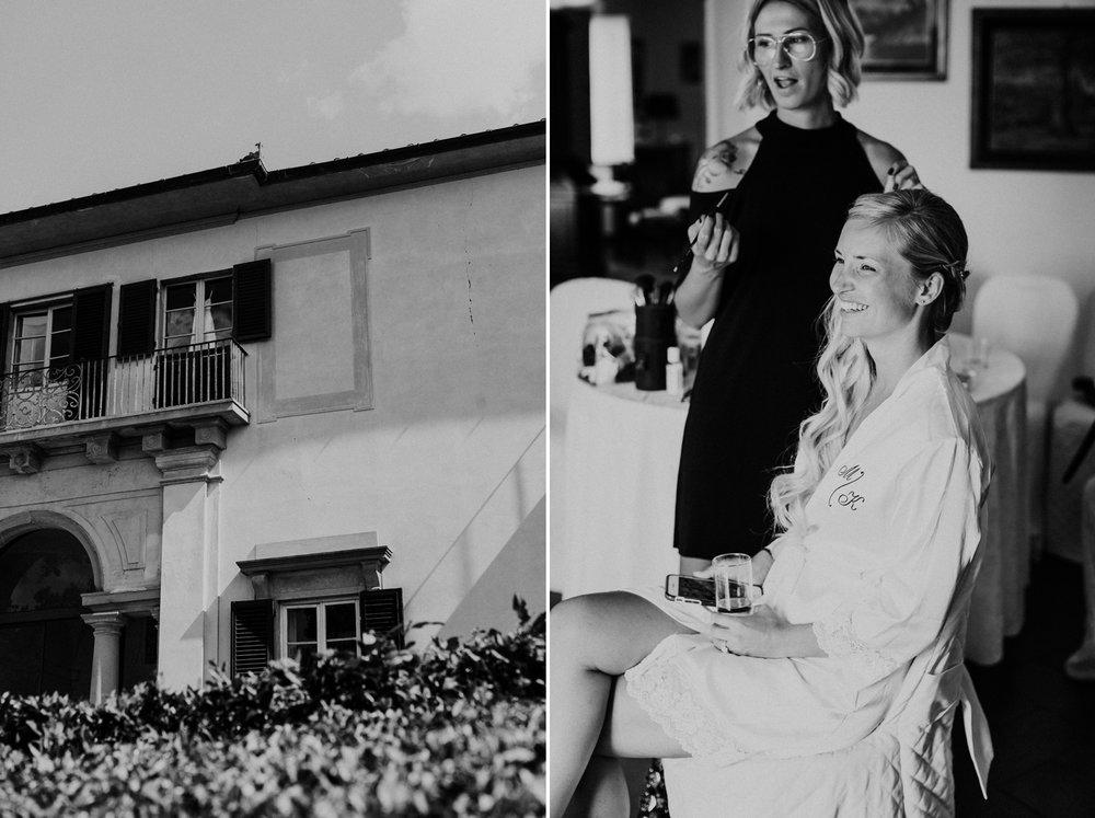 florence-italy-destination-elopement-wedding-photographer 6.jpg